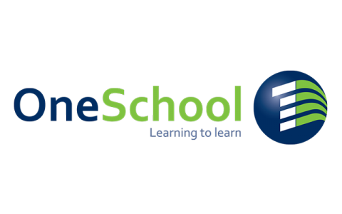 OneSchool Global png logo